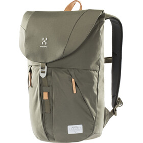 Haglöfs Torsång Backpack Sage Green